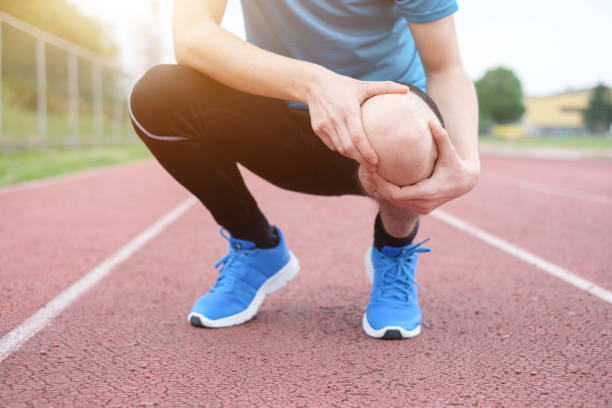 Image result for sports injury
